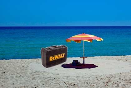 Folleto Verano 2019 DeWALT